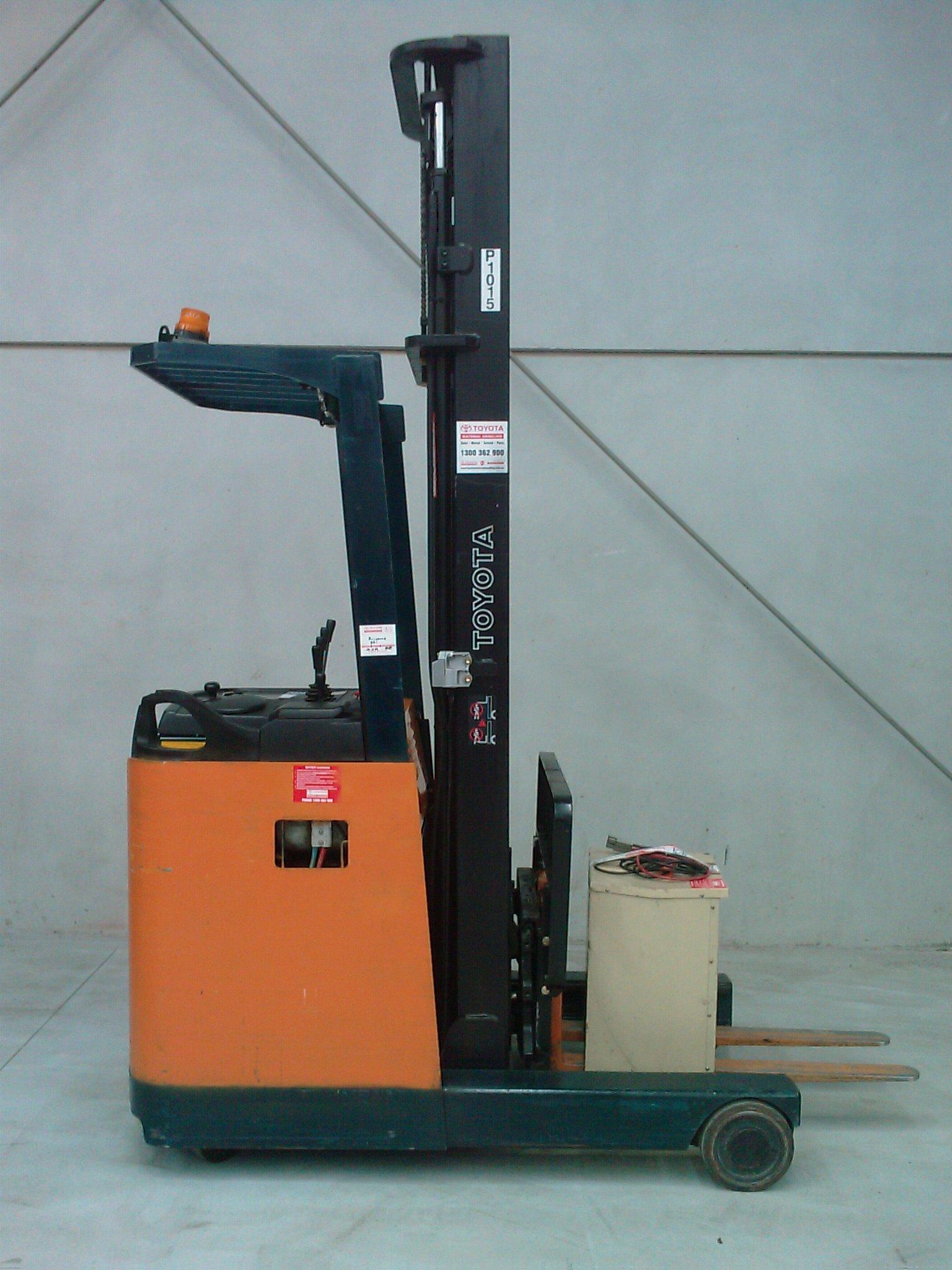 Electric Forklifts Melbourne Forkliftsmelbourne Forklifts